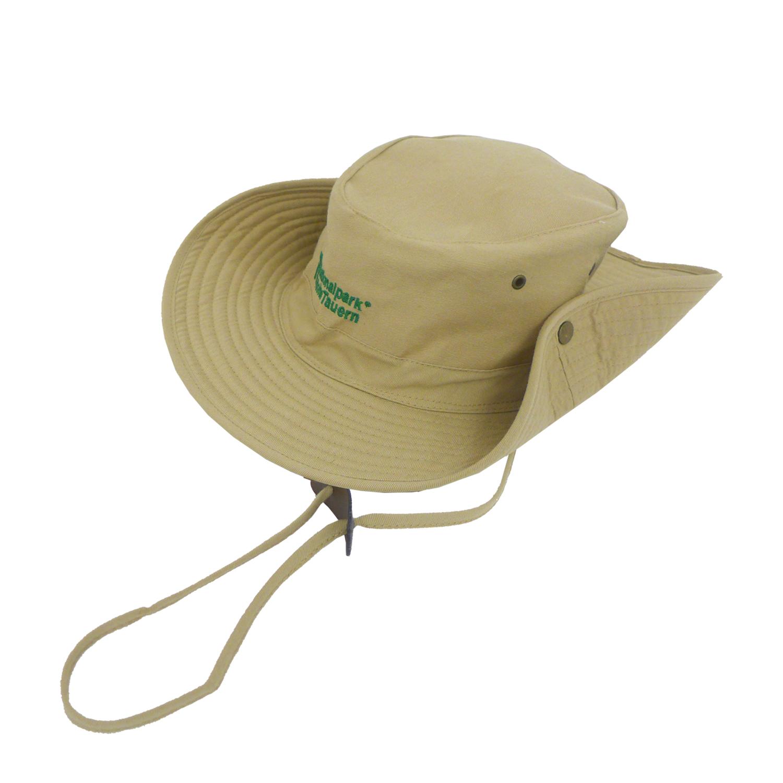 Texas Hut Nationalpark Hohe Tauern