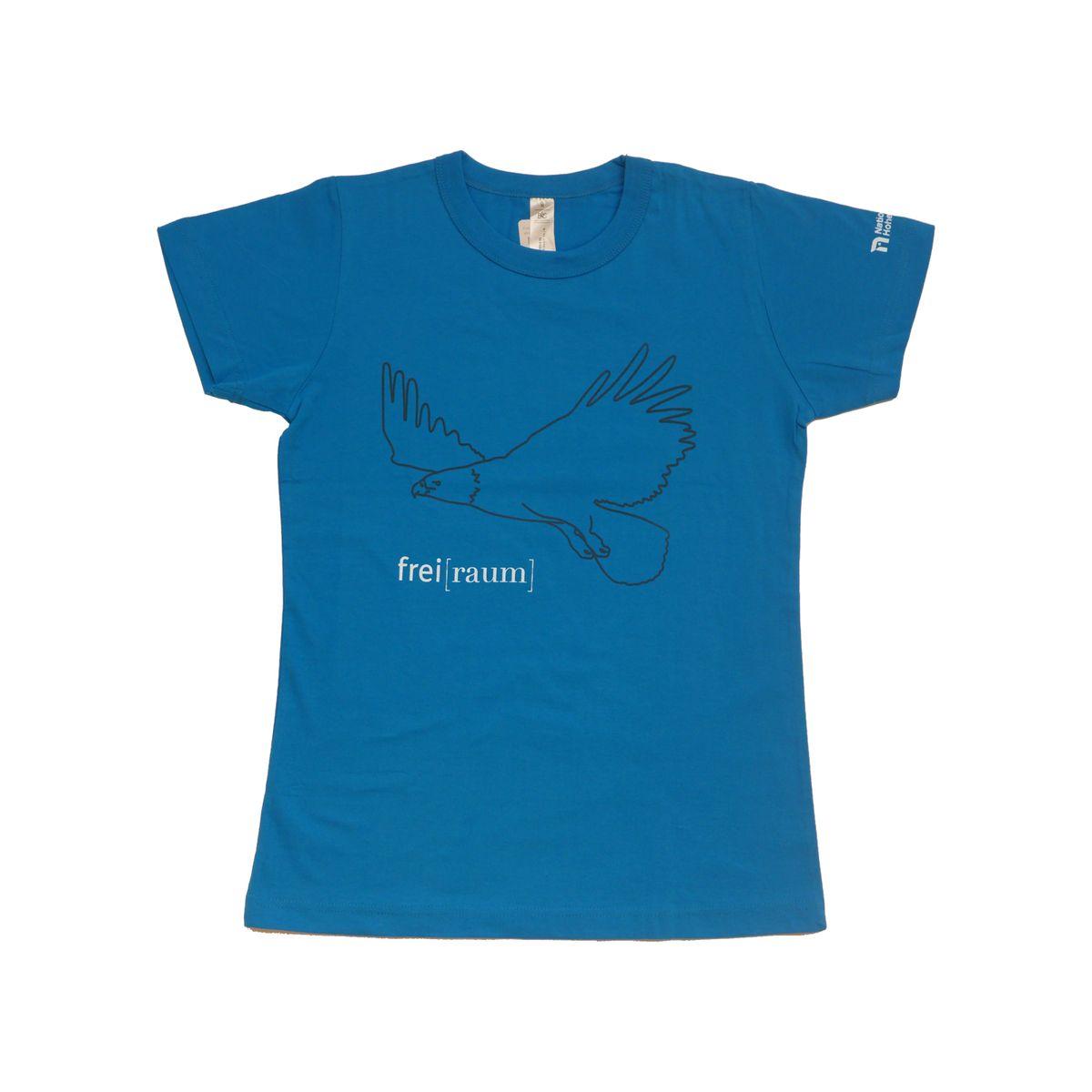 T-Shirt Fair wear Damen