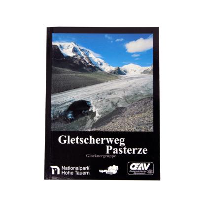 Gletscherweg Pasterze